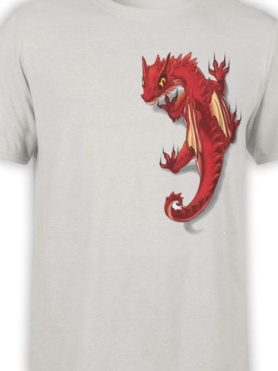 0587 Cute Shirt Best Friend Front Color